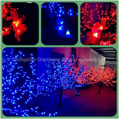 new products for 2015 decoration light