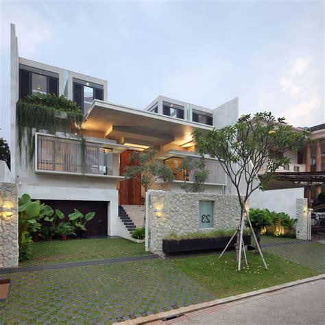 beautiful exterior home design app gallery interior