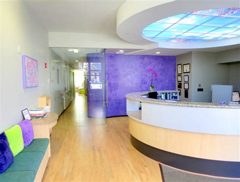 pediatric dental office design pediatric dental office