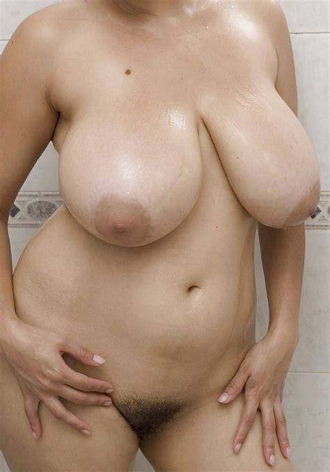 Big Girls Teens Milfs And Matures Amazing Tits And Pussies