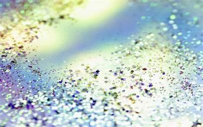 Desktop Glitter Sparkle Wallpapers Backgrounds Background Confetti