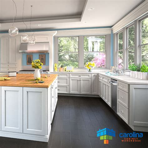 solid wood cabinets white kitchen cabinets  rta