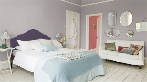 How To Get Your Spare Bedroom Guest-ready