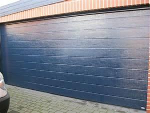Garagentor 5m Breit : garagentor 5m breit nabcd ~ Frokenaadalensverden.com Haus und Dekorationen