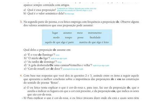 baixar de livro de linguagem php 7