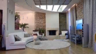 ideas for new bathroom 15 living room designs home design lover