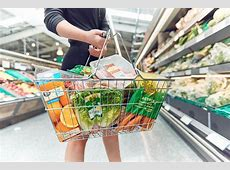 Morrisons shoppers buying more own brand goods to fight