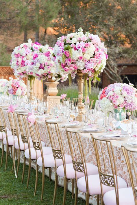 wedding ideas pretty unique reception seating inside weddings