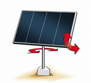 Photovoltaikanlage Selber Bauen : nachf hrsystem zur solar nachf hrung ~ Whattoseeinmadrid.com Haus und Dekorationen
