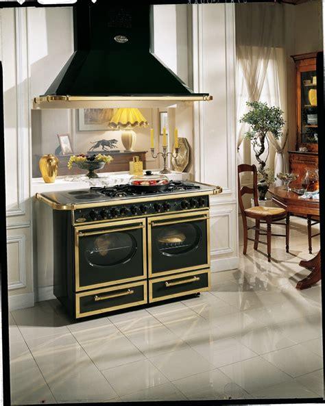 pianos de cuisine chatelaine palace 1100 piano de cuisson godin s a vanny
