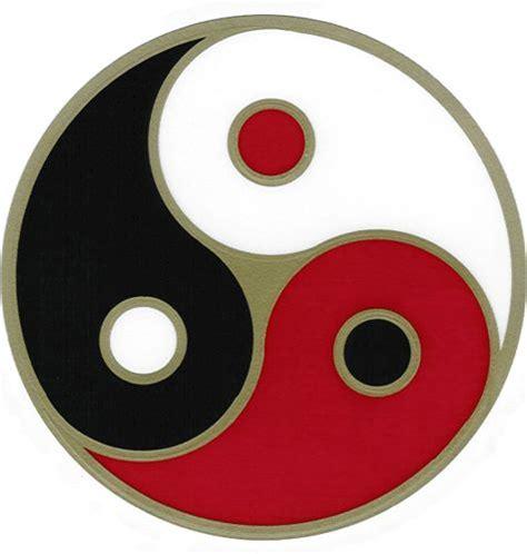 images  infinity symbols  pinterest reiki