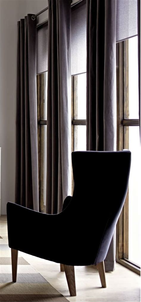 Noise Reducing Curtains Ikea by The World S Catalog Of Ideas