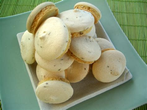 cuisine de mercotte recettes biscuits alsaciens à l anis la cuisine de mercotte