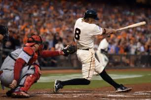 Image result for U.S. Supreme Court ruled that organized baseball was a sport,