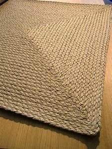 Sisal Teppich Rund 200 : rovera sisal teppiche teppich hemsing ~ Bigdaddyawards.com Haus und Dekorationen