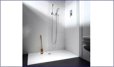Badewanne Umbauen Zur Dusche by Badewanne Umbauen Zur Dusche Hauptdesign