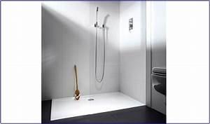 Badewanne Umbauen Zur Dusche : badewanne umbauen zur dusche hauptdesign ~ Markanthonyermac.com Haus und Dekorationen