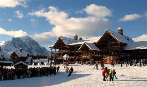ski resort seattle washington state resorts crazy lake temple area