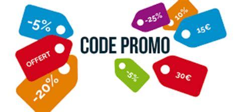 code promo pour mon bureau code promo pour mon bureau 28 images la grenouille
