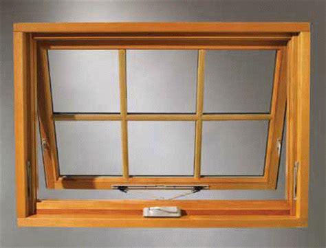 replacement hurd awning sash