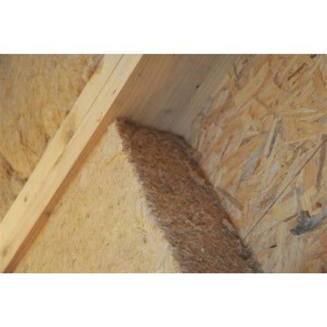 panneau isolant sous toiture isonatflex 40 couverture et
