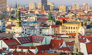 Hotel In Bratislava : 48 hours in bratislava hotels restaurants and places to visit the independent ~ Orissabook.com Haus und Dekorationen