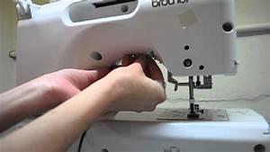 Inspired Led - Sewing Machine Led Lighting Kit