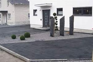 Pflastersteine Preis M2 : hauseingang pflastern beispiele wohn design ~ Bigdaddyawards.com Haus und Dekorationen