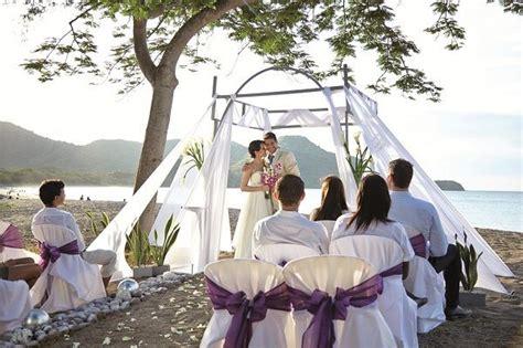 ... Riu Palace Costa Rica , Contact