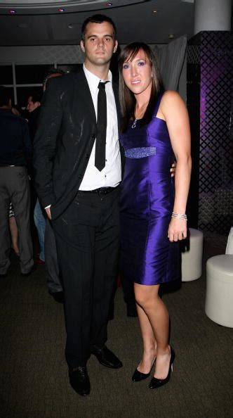 Simply browse through the links below and you'll see our rich collection of stories about wta players and their lovers. TENNIS: Jelena Jankovic with Boyfriend Pics
