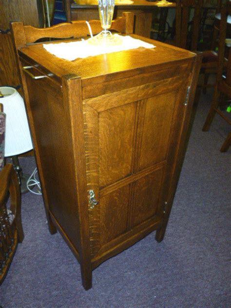 antique wine cabinet locking liquor cabinet for classifieds 1300
