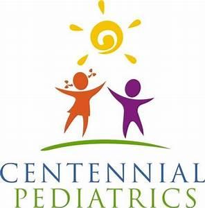 Pediatrics logo - Google Search   pediatric logos ...