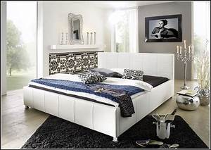 200 200 Bett : bett 200 x 200 liegeflache download page beste wohnideen galerie ~ Indierocktalk.com Haus und Dekorationen