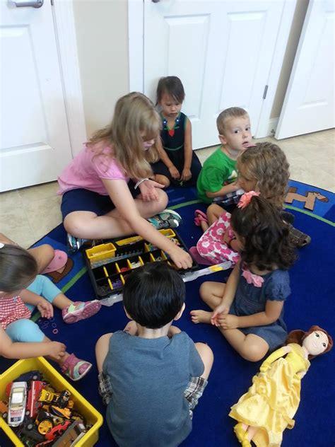 s creative crafts apex peak preschool amp apex peak 885 | 1233335 321756074635115 1408793394 n