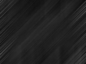 Simple Gray Background HD desktop wallpaper : High ...