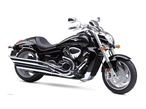 Types Of Motorcycles Cruiser