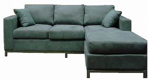 small l shaped sofa couch sofa ideas interior design With small l shaped sofa bed