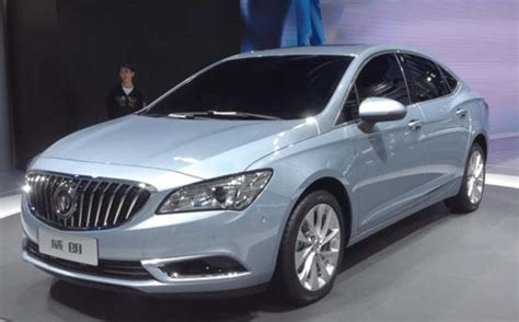 2020 All Buick Verano by 93 The 2020 All Buick Verano Specs Best Car Ideas