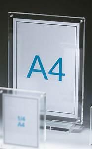 Cadre Plexiglas Grand Format : frais cadre plexiglas grand format co83 humatraffin ~ Teatrodelosmanantiales.com Idées de Décoration