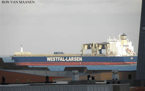 Ship Ex by Warshipsresearch Singapore General Cargo Ship Ex Star