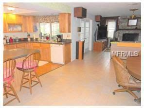 www country kitchen 1670 country ln dunedin fl 34698 realtor 174 1670