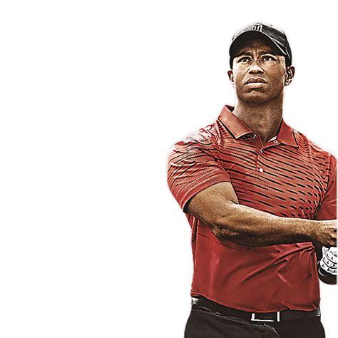 Tiger Woods PNG File PNG, SVG Clip art for Web - Download ...
