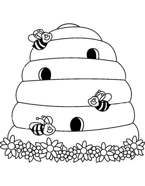 tabella colori per bambini colori vespa az colorare