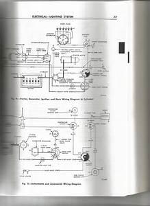 6 Volt Neg Ground Coil Wiring Diagram