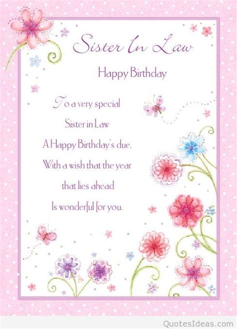nice happy birthday sisters quotes messages