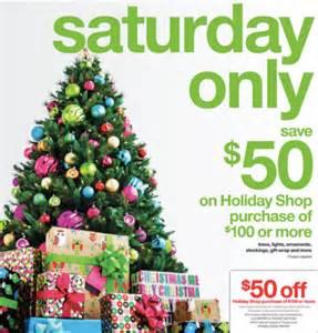 Tar $50 f Christmas Decor $100 or More Free Shipping