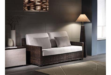giunco casa divano letto verano croco 113gr giunco casa arredamento