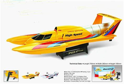 1 16 Rc Boat by China 1 16 High Speed Rc Boat 22216 China Rc Boat Boat