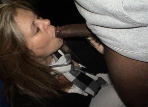 Stunning Wifes Catching Mom Engulfing Dick Cous Stepmother Catches Lick Negro Cock
