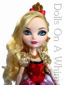 Apple White Doll | www.pixshark.com - Images Galleries ...